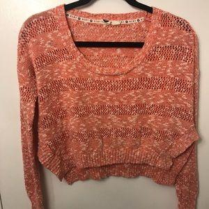 Roxy Lightweight Women's Sweater. Small